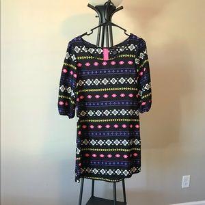 Rue21 Dress. Excellent condition!